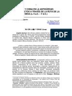 roma-y-china-en-la-antiguedad-los-contactos-a-traves-de-la-ruta-de-la-seda-s-ii-acv-dc--0.pdf