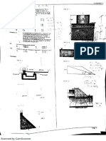Esplana 3g.pdf