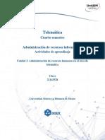 Actividades de aprendizaje_U3.docx