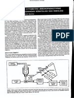 Bab 199 Peran Flow Cytometric