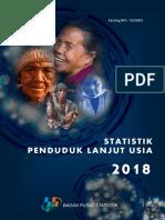 Statistik Penduduk Lanjut Usia 2018.pdf