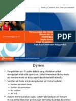 PPT-UEU-Pengolahan-Air-Bersih-Pertemuan-8.ppt