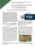 111-116.pdf
