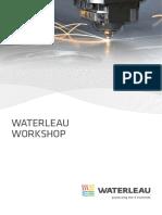 WTL Workshop