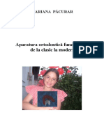 Curs APARATE ORTODONTICE.pdf