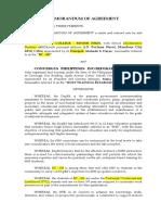 MOA  CONCENTRIX 1.docx