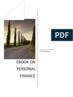 eBook on Personal Finance_Mar2019_Final.pdf