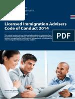 2014 Code of Conduct, English.pdf