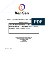 TENDER DOCUMENT FOR IP CCTV FOR WANJII AND TANA final.pdf