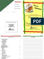 PastaBooklet.pdf