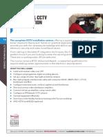 CCTV8.pdf