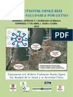 2019 Cartel_2019 Dia de La Salud_v1