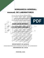 Guias Química Inorganica General.pdf