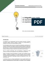 INFOGRAFIA-ANTECEDENTES.pdf
