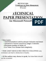 Technical_Paper_Presentation.ppt
