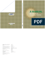 A Manual on the Local Planning Process %28Formulating the CDP and  ELA in ARMM%29.pdf