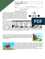 U1 Guía2 -fuerzas.docx