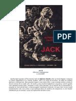 jack-daudet.docx