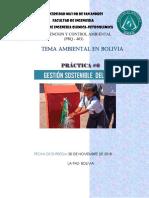GESTION DEL AGUA.docx