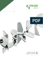 stelzer-catalog.pdf