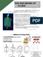 huo8a.pdf
