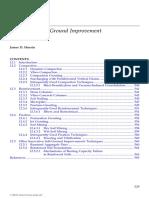 methods_of_soft_ground_improvement.pdf