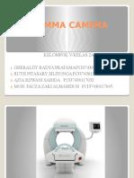 Gamma Camera Kelompok 5 Fix