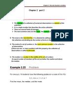 Chap_2_part_2.docx