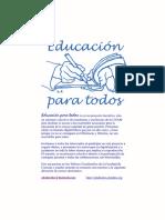 Alberts I-II.pdf