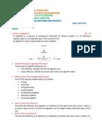 cs6402-daa-even-qa-qb.pdf