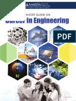 Career In Engineering