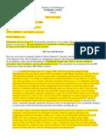 2006 - Cases.docx