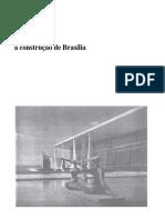 A construção de Brasília.pdf