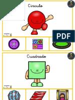 Coleccion-de-fichas-educativas-Figuras-Geometricas-1-4.pdf