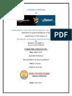 PROJECT REPORT BBA 6TH SEM - Copy.docx