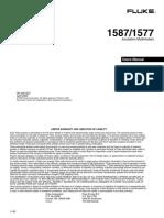15x7____umeng0000.pdf