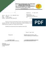 Undangan audit internal tahun 2016.docx