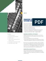 Licensing in SAP