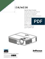 InFocus-IN110-QuickStart.pdf