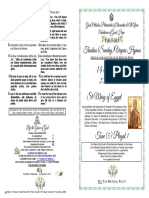 2019-14 April46ap-9trio-5lent-Tone _5_ Plagal 1-Matlit- St Mary of Egypt