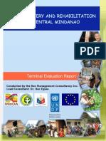 ERRCM_Terminal Evaluation.pdf