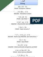Muhadatsah.pptx