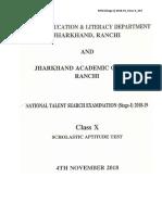 QP_Answer_Key_Jharkhand_NTSE_Stg_2018-19_SAT.pdf