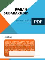 jurnal PSA.pptx
