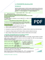 Trigonometria_18-19.pdf