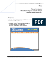 tutorial_MPI_powerpoint.pdf