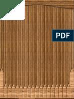 Tutorial MPI Powerpoint
