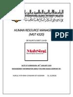 Mah Sing Group Bhd.docx