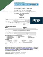 Registration Media (3)