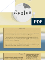 FV Pitch Presentation